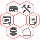 おてがる!オンプレDBサーバーパック for Oracle